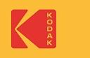 kodak-logo-2017-1.jpg