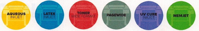 papertyger-ink-compatibilty.png