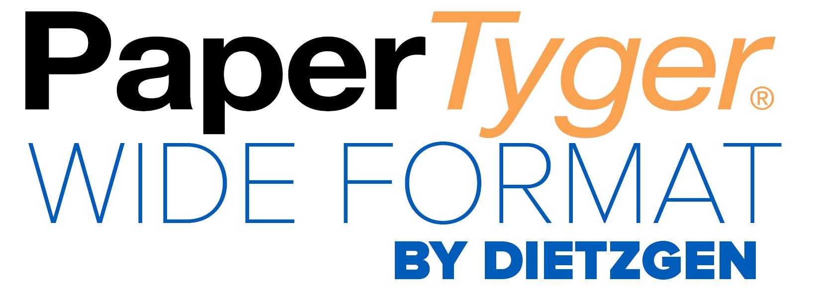 papertyger-logo.png